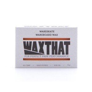 waxthat